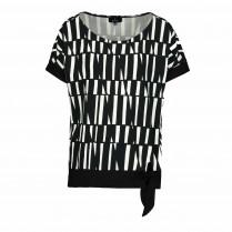 Jerseyshirt - Comfort Fit - Print