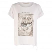 5271426dcf3589 Monari Mode für Damen im Mein Fischer Online-Shop - Mein Fischer