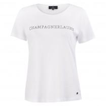 Shirt - Regular Fit - Strassprint