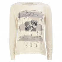 great fit coupon code great prices Monari Mode für Damen im Mein Fischer Online-Shop - Mein Fischer