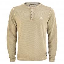 Sweatshirt - Regular Fit - Serafino