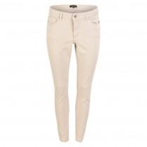 Jeans - Skinny Fit - 5-Pocket 100000