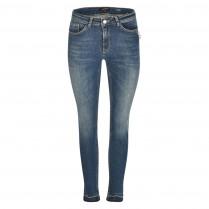 Jeans - Slim Fit - Hazel