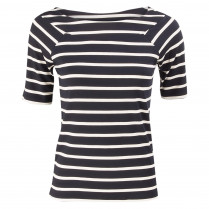 Shirt - Regular Fit - Stripes 100000