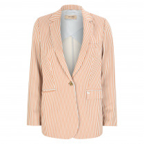 Blazer -  Cobb Rale Blazer - Stripes