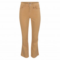 Jeans - Boot Cut - Ashley Air Pant