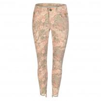 Jeans - Slim Fit - Summer Rio Pant