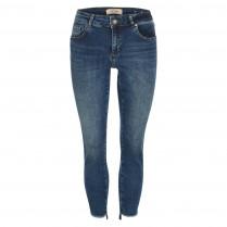 Jeans - Skinny Fit - Sumner Step Blue
