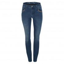 Jeans - Slim Fit - Naomi Soho