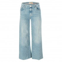 Jeans - Loose Fit - Reem Swift