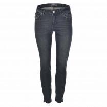Jeans - Slim Fit - Sumner Sazz