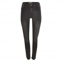 Jeans - Slim Fit - Sunn Portman