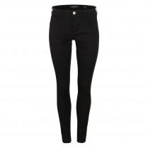 Jeans - Slim Fit - Summer Favourit 100000