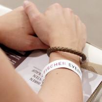 VIP Fashionshow Dessau 05.09.2021