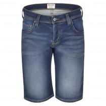 Denim-Shorts - Regular Fit - Chicago