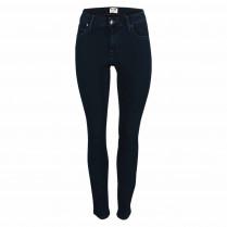 Jeans - Slim Fit - Sissy