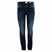Jeans - Slim Fit - Vegas