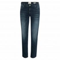 Jeans - Slim Fit - Slim