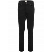 Jeans - WASHINGTON - 5 Pocket