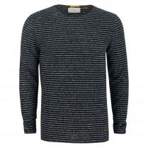 Pullover - Regular Fit - Stripes 100000