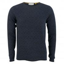 Pullover - Regular Fit - Print 100000