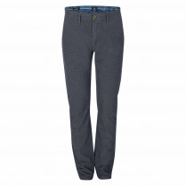 Chino - Modern Fit - Napier PP