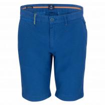 Chino-Shorts - Regular Fit - Hamilton