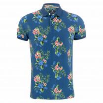 Poloshirt - Regular Fit - Ngatea