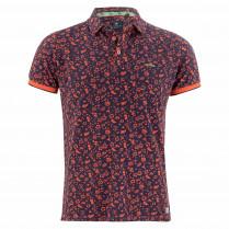 Poloshirt - Regular Fit - Benmore