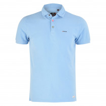 Poloshirt - Regular Fit - Waiapu 100000