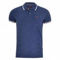 Poloshirt - Regular Fit - Maramataha
