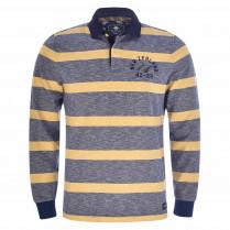 Poloshirt - Regular Fit - Nile