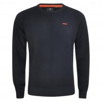 Pullover - Regular Fit - Mata Kopae