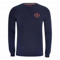 Shirt - Regular Fit - Papaitonga