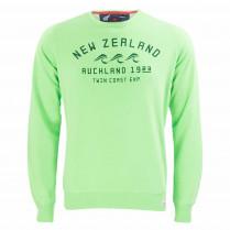 Sweatshirt - Regular Fit - Fielding