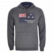 Sweatshirt - Regular Fit - Waihoihoi