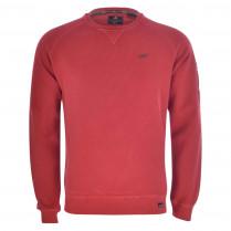 Sweatshirt - Regular Fit - Pairatahi