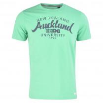 T-Shirt - Regular Fit - Taupo 100000