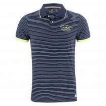 Poloshirt - Regular Fit - Ngunguru