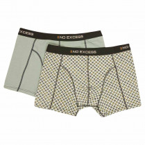 Shorts - 2er-Pack