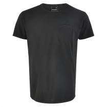 T-Shirt  - Regular Fit - Round Neck