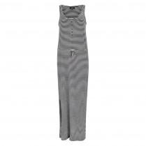 Maxikleid - Regular Fit - Stripes 100000
