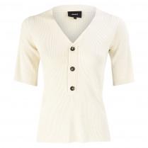 Shirt - Regular Fit - halbarm 100000