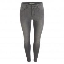 Jeans - Skinny Fit - Anita 100000