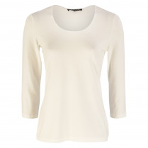 Shirt - Regular Fit - unifarben