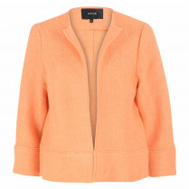 Blazer - Regular Fit - Harika