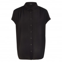 Bluse - Loose Fit - Fawell