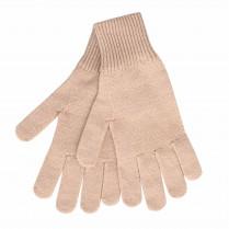 Handschuhe - Afigo gloves