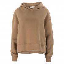 Pullover - Regular Fit - Gart