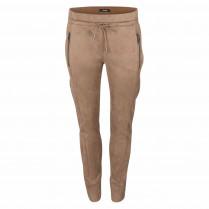 Hose - Comfort Fit - Levina soft